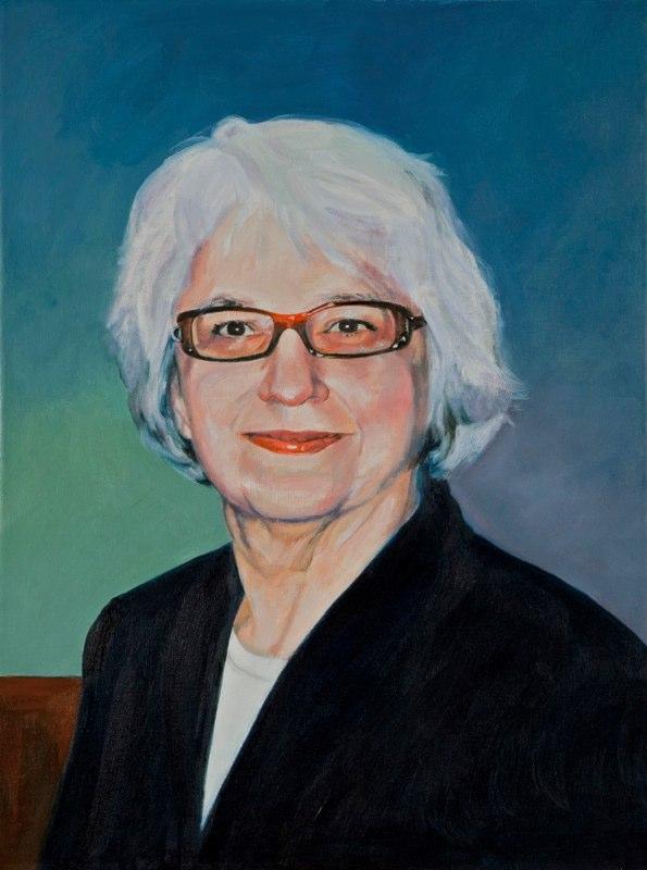 Lynn_mullins-rutgers_chief_librarian